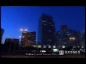 2008 北京風光_02