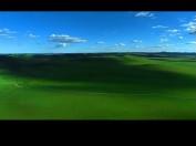 内モンゴル草原の風情_01