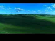 内モンゴル草原の風情_02