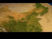 内モンゴル草原の風情_04日本語