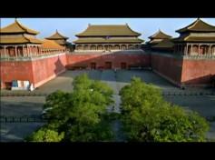 美しい中国2(英語字幕付き)
