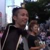 名古屋全民热舞