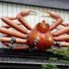 螃蟹料理 – 札幌 螃蟹本家
