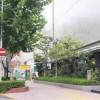 肥牛涮锅与日本料理 – 木曾路