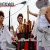 富士宫的多彩四季–祭篇