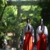 梦幻之城–名古屋–历史篇