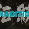 (AICHI PR MOVIE)TECHNOLOGY & TRADITION TO THE FUTURE