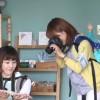 长泉町官方宣传片系列—mamarazzi
