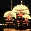 【津岛市官方宣传片】联合国教科文组织无形文化遗产–尾张津岛天王祭