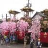 【津岛市官方宣传片】尾张津岛秋天祭